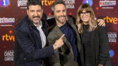 'La mejor canción jamás cantada', lo nuevo de TVE