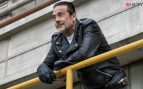 'The Walking Dead' - Negan