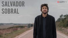 Salvador Sobral anuncia la publicación de 'París, Lisboa'
