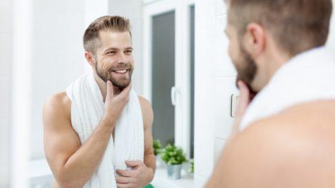 Consejos para mantener una buena higiene íntima masculina