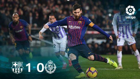cronica-barcelona-valladolid-liga-santander-2018-2019-interior