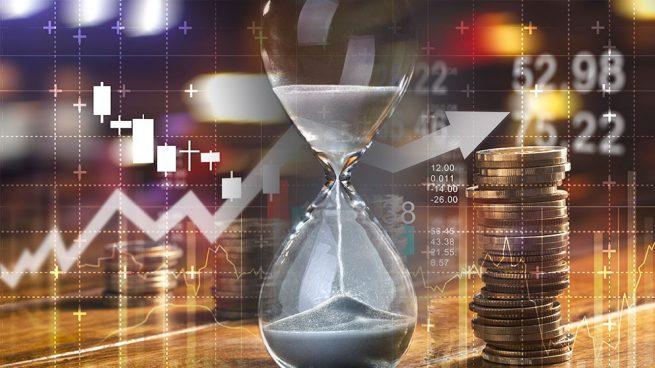 El tiempo ya tiene dueño: la empresa española que te permite invertir en tu día favorito