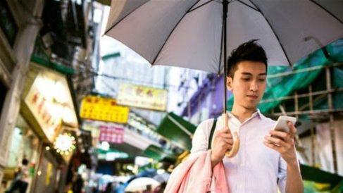 EEUU pierde turistas asiáticos (Foto: Europa Press / Archivo)