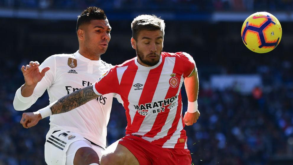 Resultado Real Madrid - Khimki de hoy - Euroliga de Baloncesto