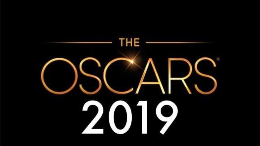 Un año más llegan los esperados Premios Oscar