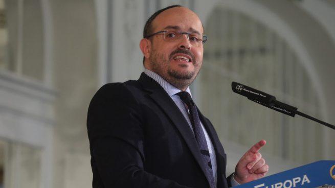 El PP cree que JxCat y la pandemia evitarán que se celebren las elecciones en Cataluña