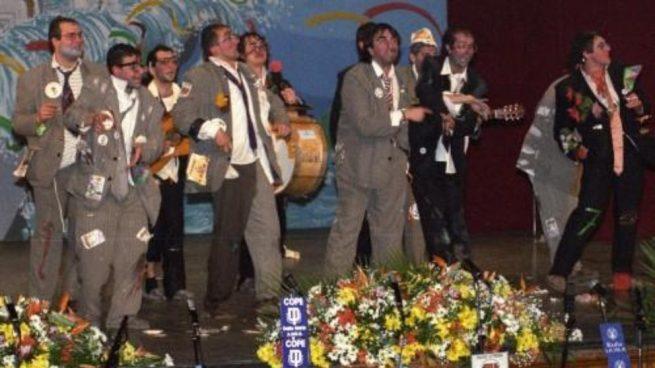 Carnaval de Cádiz 2020: Programación hoy, día 29 de febrero