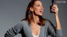La Voz, ¿alarga su programación por 'Got Talent'?