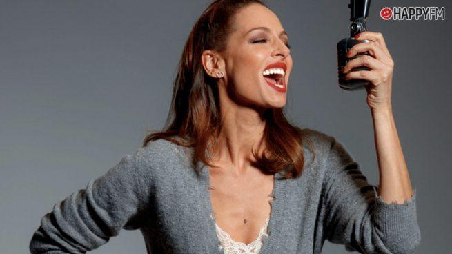 Los asaltos de 'La Voz' durarán 45 minutos más, ¿para competir con 'Got Talent'?