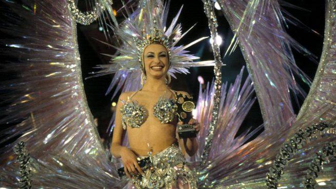 mejores carnavales de España