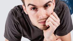 Qué es la barbilla y qué función tiene