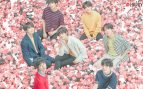 BTS confirma nueva gira mundial 'Love Yourself: Speak Yourself': Fechas, ciudades y cómo conseguir entradas