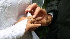 Cómo organizar una boda civil paso a paso