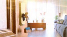 l sector inmobiliario se tambalea: el precio de la vivienda caerá un 10% por la crisis del coronavirus