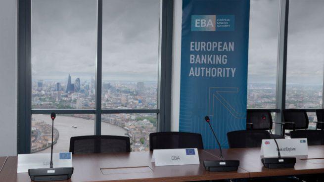 La Autoridad Bancaria Europea (Foto: EBA)