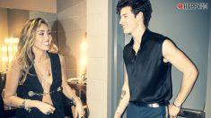 Miley Cyrus, ¿una mala influencia de Shawn Mendes?