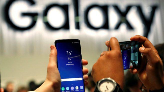 Samsung detecta fallos en las pruebas de resistencia de su móvil plegable y retrasa su lanzamiento