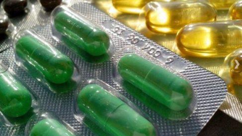 Los probióticos combaten y previenen determinadas enfermedades.