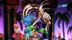 Programa de hoy, viernes, 22 de febrero del Carnaval de Las Palmas 2019