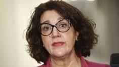 Soraya Rodriguez