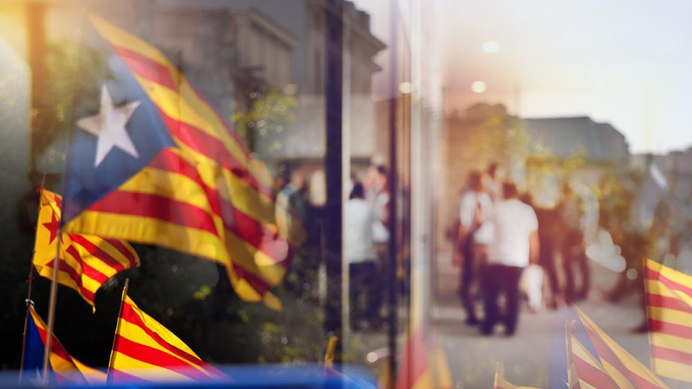 cataluna-huelga-general-interior