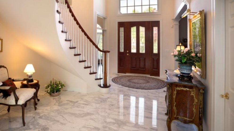 C mo elegir m rmol para el suelo de tu casa - Pavimentos de marmol ...