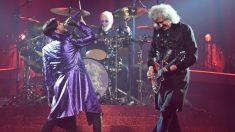 El grupo británico Queen interpretará 'Bohemian Rhapsody' en los Premios Osacar 2019