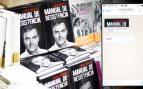 Distribuyen el libro de Sánchez íntegro y gratis en las redes sociales para boicotear su venta
