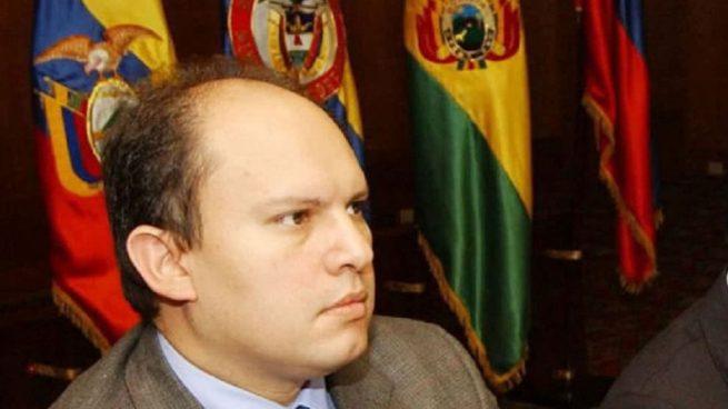 venezuela-nervis-villalobos