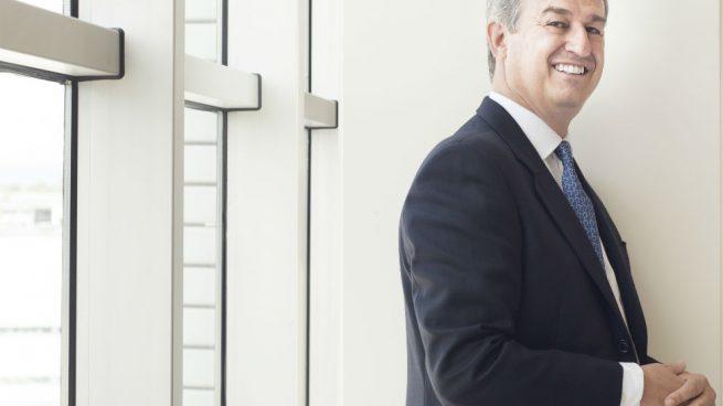 ING se desmarca de sus socios de la AEB: afirma no sufrir la crisis reputacional del sector