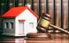 El Gobierno aumenta el plazo de la moratoria de hipotecas.