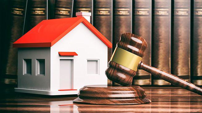 La banca se juega hasta 44.000 millones en el TJUE por el índice hipotecario IRPH