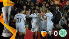 cronica-Valencia-vs-Celtic-europa-league-2018-2019-interior