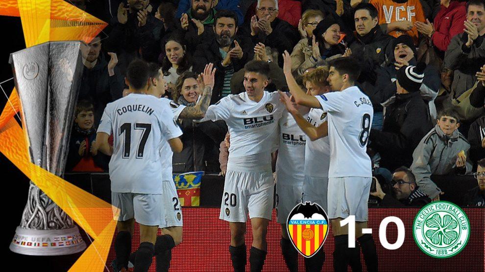 cronica-Valencia-vs-Celtic-europa-league-2018-2019-interior