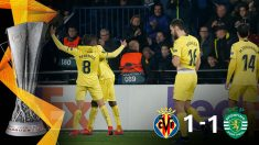cronica-Villarreal-vs-SportingPortugal-europa-league-2018-2019-interior