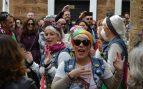 Carnaval de Cádiz 2020: Programa de hoy, día 21 de febrero