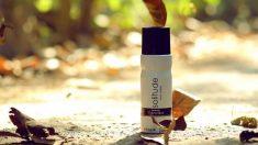El desodorante es un producto que utilizamos a diario para nuestra higiene corporal.