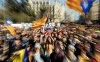 huelga-cataluna-13000-personas-barcelona