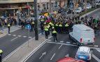 huelga-juicio-proces-barcelona