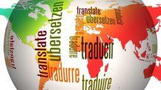 Hoy 21 de febrero se celebra el Día Internacional de la lengua materna 2019.