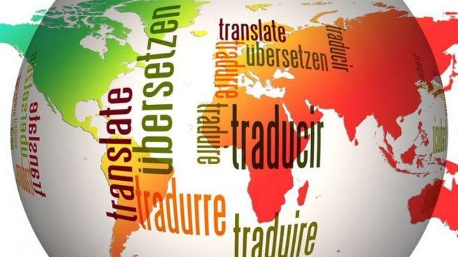 Día internacional de la lengua materna 2019