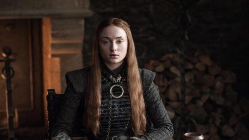 Juego de Tronos – Sansa Stark