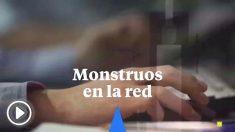 monstruosnelared