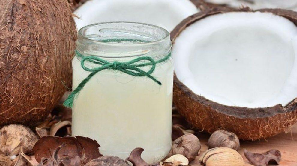 Contamos con remedios caseros y aceites esenciales que nos devuelven esplendor y suavidad a la piel.