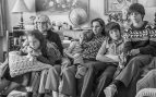 roma-familia-alfonso-cuaron-oscar-2019