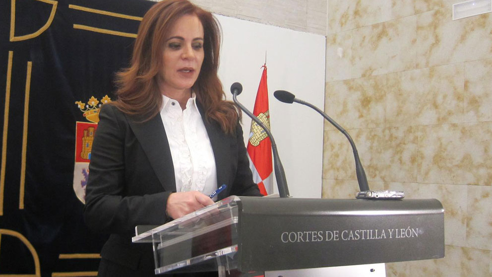 silvia-clemente-pp-