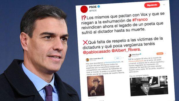 Últimas noticias de hoy en España, sábado 23 de febrero de 2019