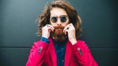 Pasos para hacer crecer el bigote