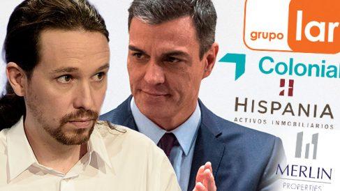 Montaje-Iglesias-Sanchez-Empresas