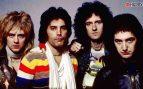 La segunda vida de Queen gracias a 'Bohemian Rhapsody'